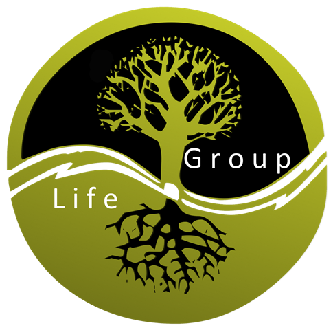 New Life Groups Forming Now!